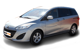 How Much Is Car Rental Insurance In Israel