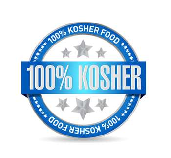 Kosher tips