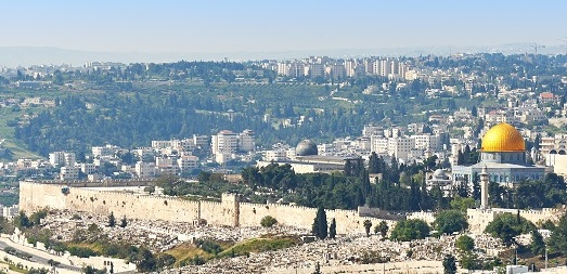 car rental israel: jerusalem car rental