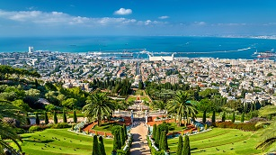 haifa car rental