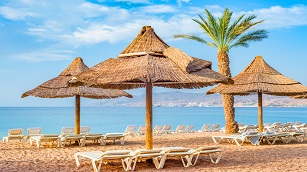 Best Shopping in Eilat - car rental israel