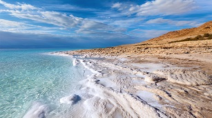 car rental israel - dead sea