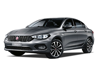0fab602d46 car rental Israel – rent a car in israel with shlomo SIXT