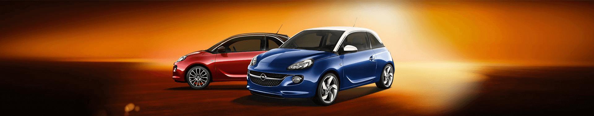 6b6813365e Car Rental Deals in Israel - Shlomo Sixt